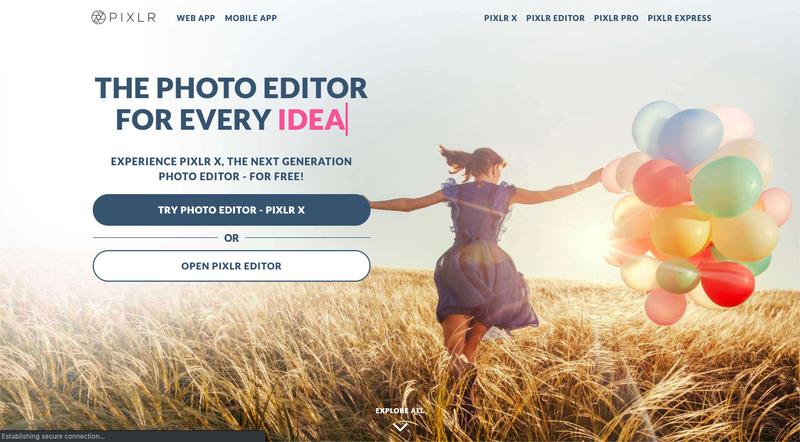 Rekomendasi Aplikasi Edit Foto agar Jualan Makin Menarik6.png