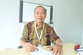 Rekomendasi Dokter Anak Jakarta.jpg