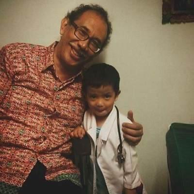 Rekomendasi Dokter Anak di Jakarta Terbaik.jpg
