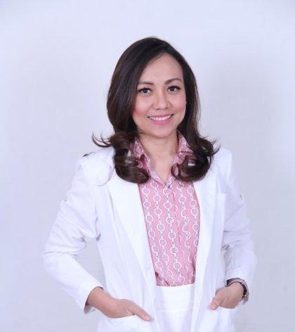 Rekomendasi Dokter anak di Jakarta Selatan.jpg