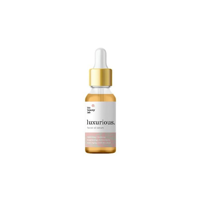 Rekomendasi Face Oil Bio Beauty Lab.jpg
