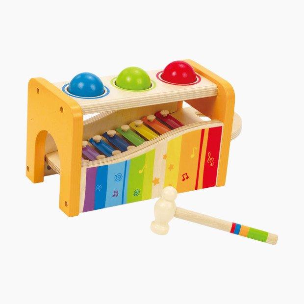 Rekomendasi Mainan Edukasi Anak 1 Tahun 1.jpeg