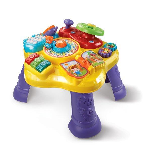 Rekomendasi Mainan Edukasi Anak 1 Tahun 3.jpeg