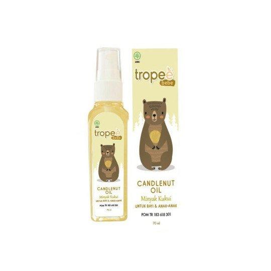 Rekomendasi Minyak Rambut Bayi-Tropee Bebe Candlenut Oil.jpg