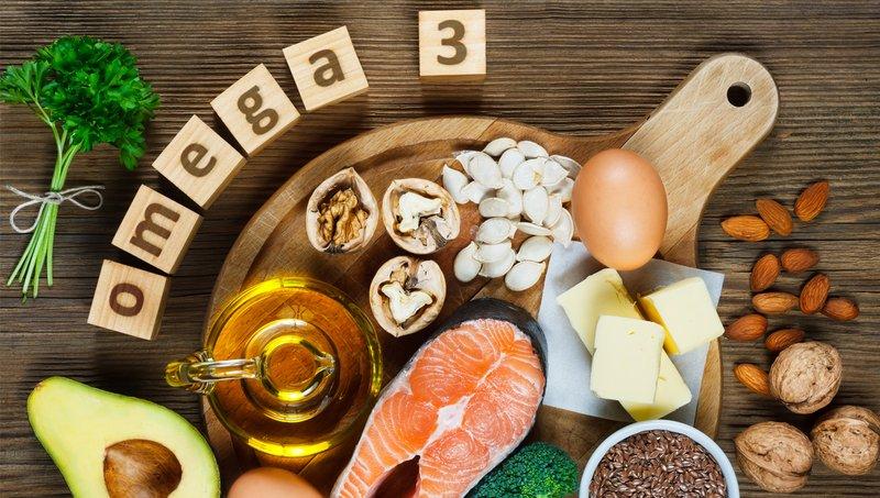 Rekomendasi Pilihan Makanan Untuk Balita Dengan Sleep Apnea 1.jpeg