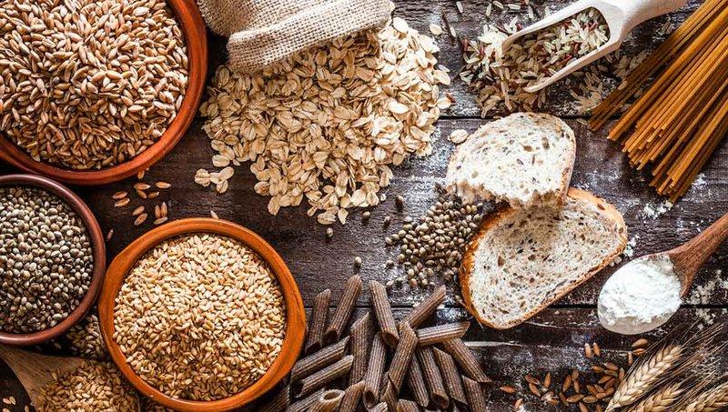 Rekomendasi Pilihan Makanan Untuk Balita Dengan Sleep Apnea 3.jpg