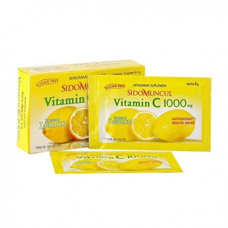 Rekomendasi Vitamin C 1000 Sidomuncul.jpg
