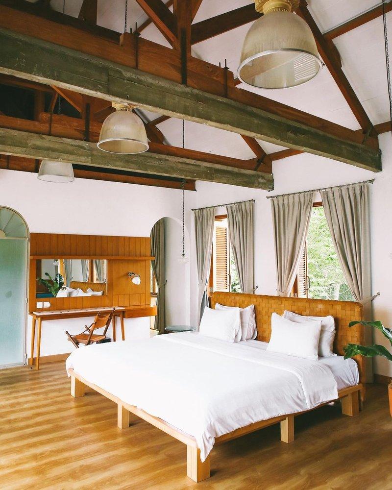Rekomendasi hotel bandung The House Tour Hotel Midtow.jpg