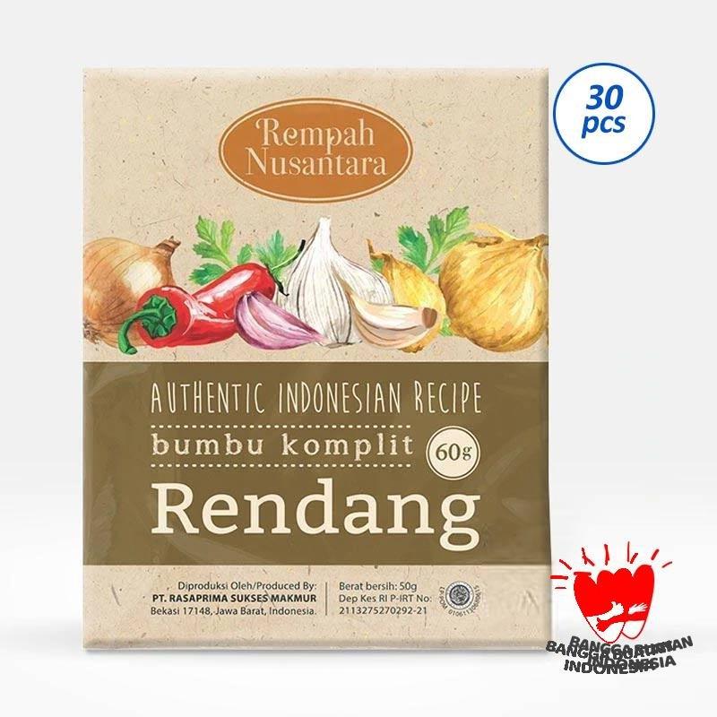 Rempah Nusantara Bumbu Rendang.jpg