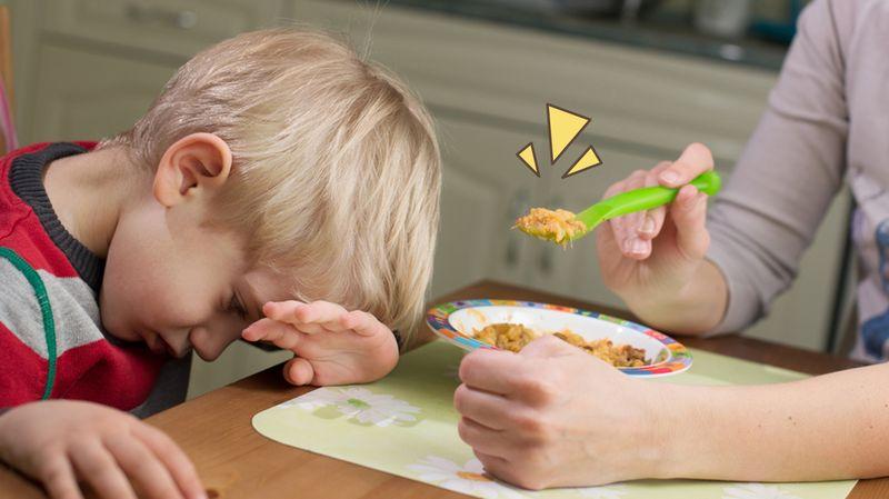 5 Resep Masakan Untuk Anak Yang Susah Makan Orami