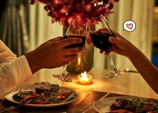 Resep Makan Malam Romantis di Hari Valentine, Enak dan Praktis!