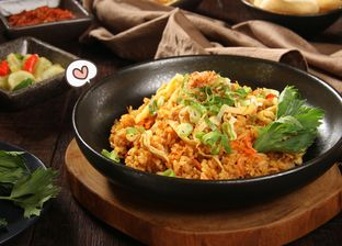 5 Resep Nasi Goreng Jawa dari Berbagai Kota, Gampang Banget!