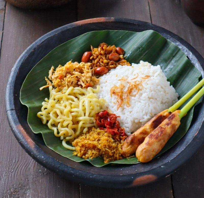 Resep-Nasi-Jinggo-Makanan-Khas-Bali.jpg