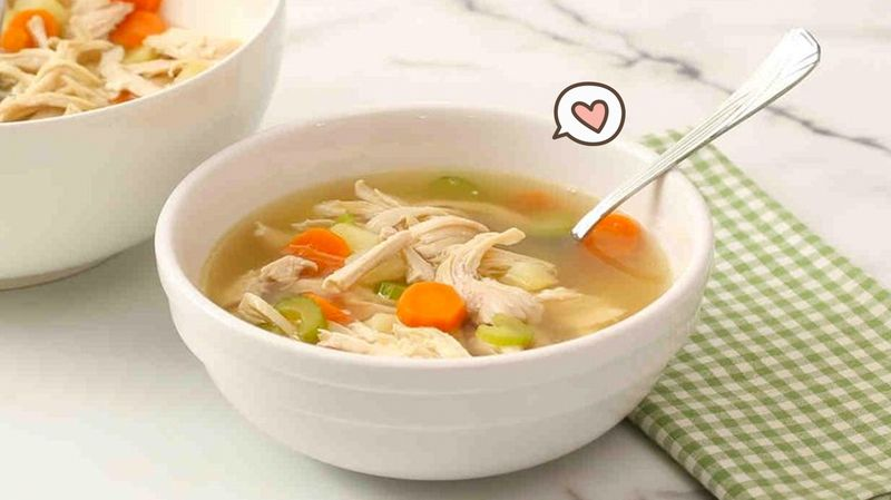 5 Resep Makanan Sehat Untuk Penderita Kolesterol Nikmat Tanpa Digoreng
