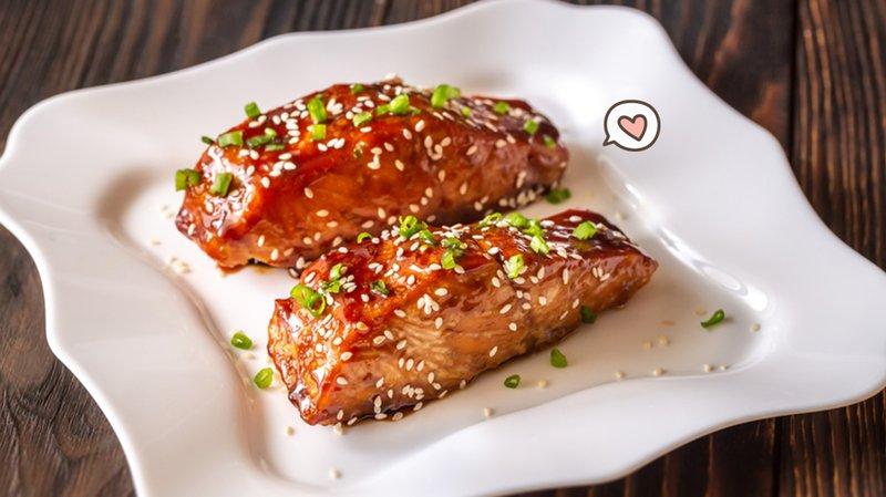 Resep-salmon-teriyaki.jpg