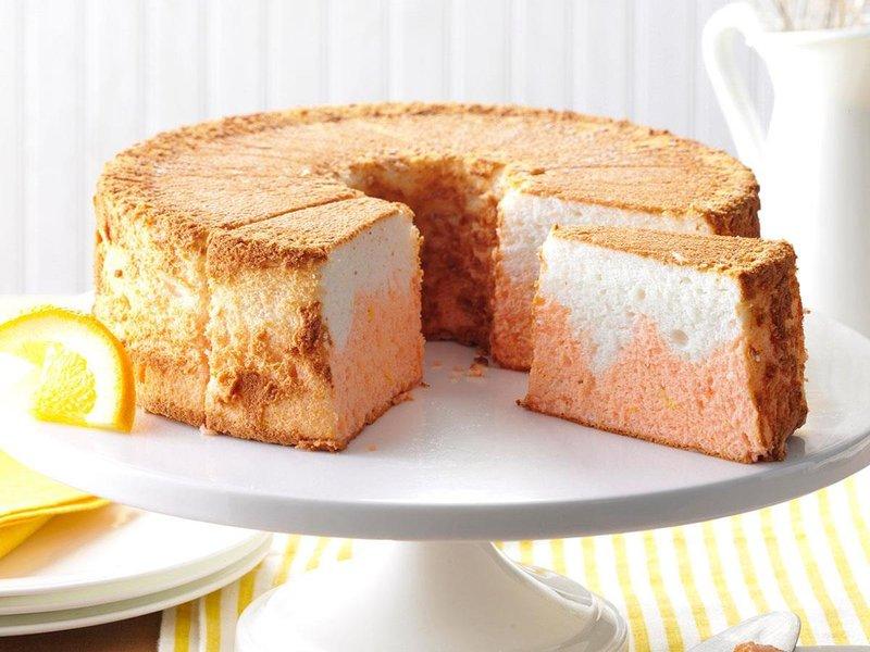 Resep Angel Food Cake.jpg