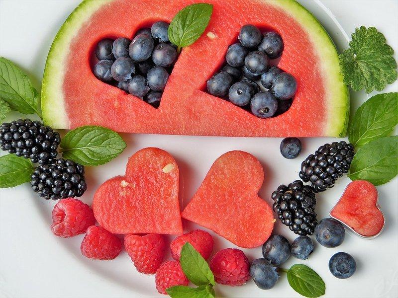 Resep Awet Muda, Pangkas Kalori 15 Persen 2.jpg