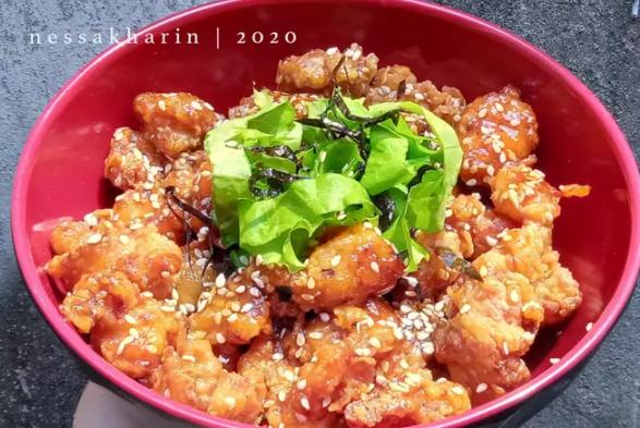 Resep Ayam Goreng Crispy Madu.png