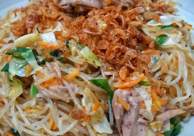 Resep Bihun Ikan Tuna.png