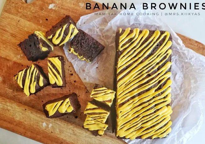 Resep Brownies Panggang Pisang.jpg