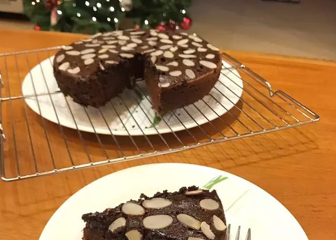 Resep Brownies Panggang Tanpa Oven.jpg