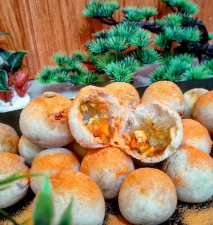 Resep Cimol Gurih Telur Pedas.png