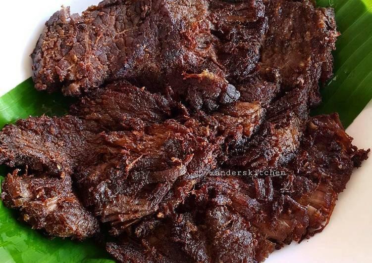 Resep Gepuk Daging Sapi Basah.jpg