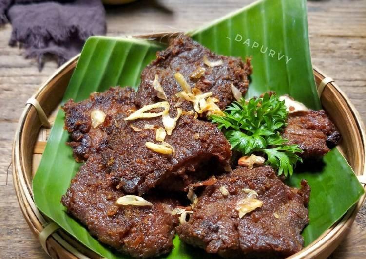 Resep Gepuk Daging Sapi Sederhana.jpg