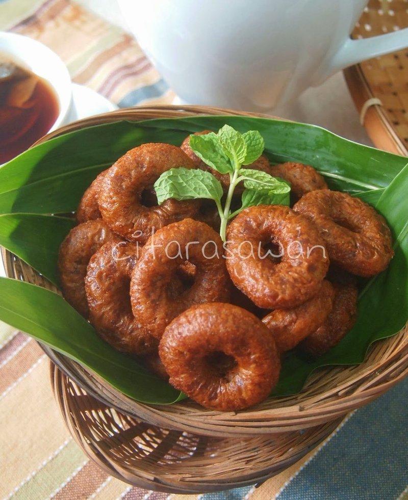 Resep Kue Cincin -1.jpg