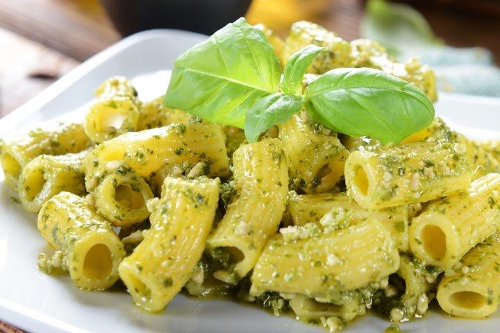 Resep MPASI Pasta Zucchini.jpg
