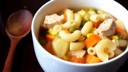 Sup Ayam Makaroni.jpg