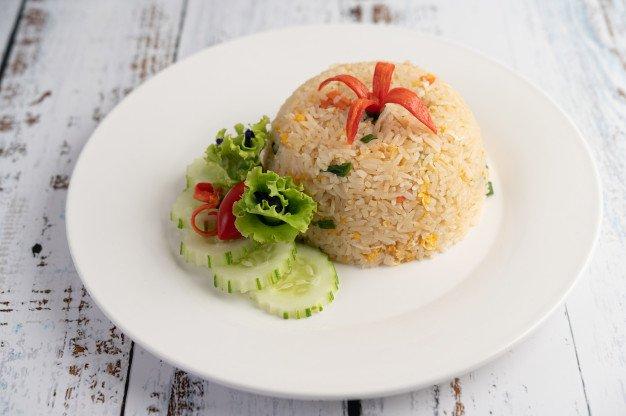 Resep Masakan untuk Anak Susah Makan 1.jpg