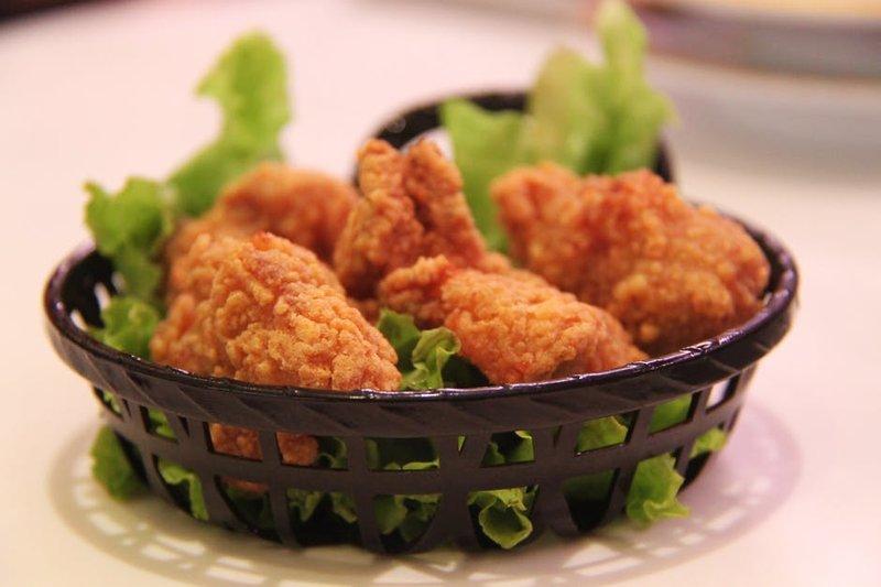 Resep Masakan untuk Anak Susah Makan 3.jpeg