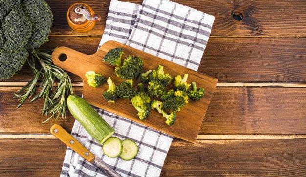 Resep Masakan untuk Anak yang Diet 2.jpg