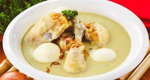 Resep Opor Ayam Tanpa Santan.jpg
