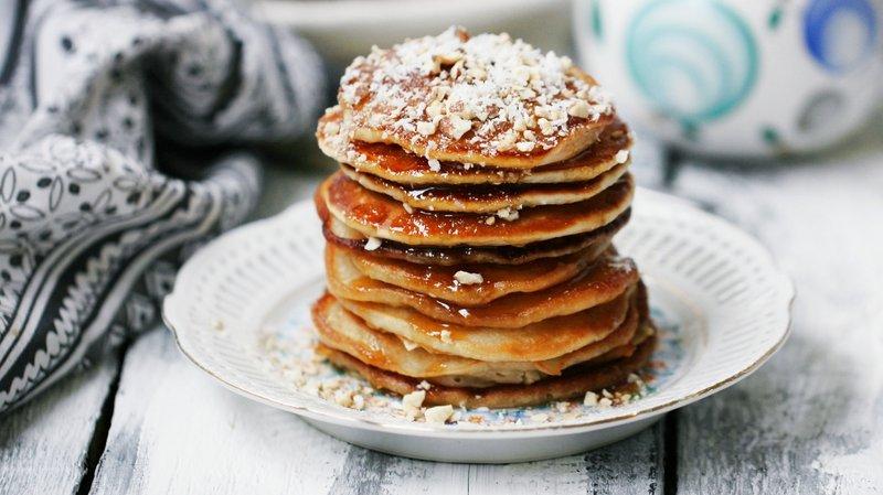resep pancake pisang-1