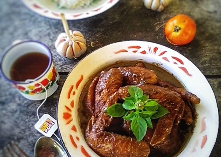 Resep Semur Ayam Kecap -1.jpg