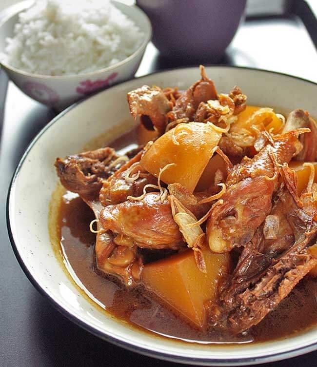 Resep Semur Ayam Kecap -2.jpg