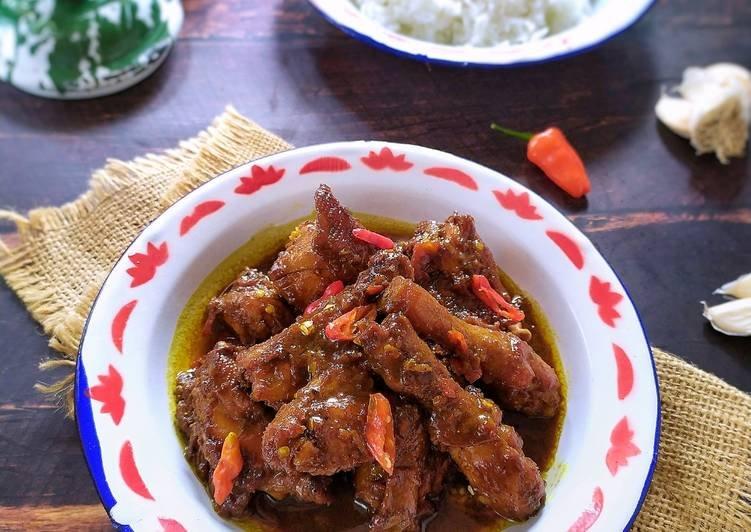 Resep Semur Ayam Kecap -3.jpg