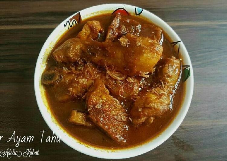 Resep Semur Ayam Kecap -4.jpg