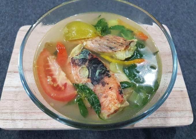 Resep Sop Ikan Nila Merah.jpg