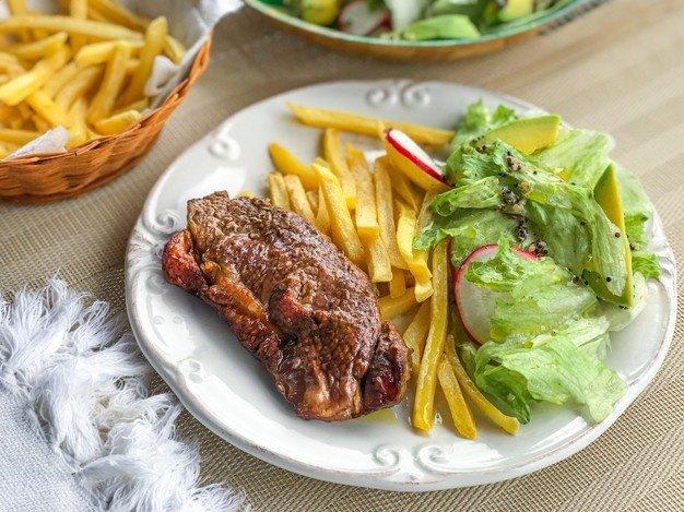 Resep Steak Tahu.jpg