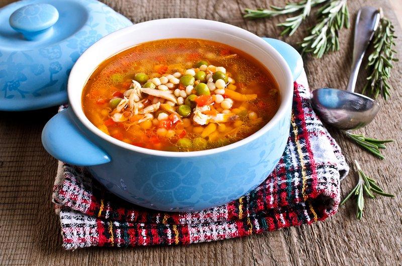 Resep Sup Ayam Kuah Tomat.jpg