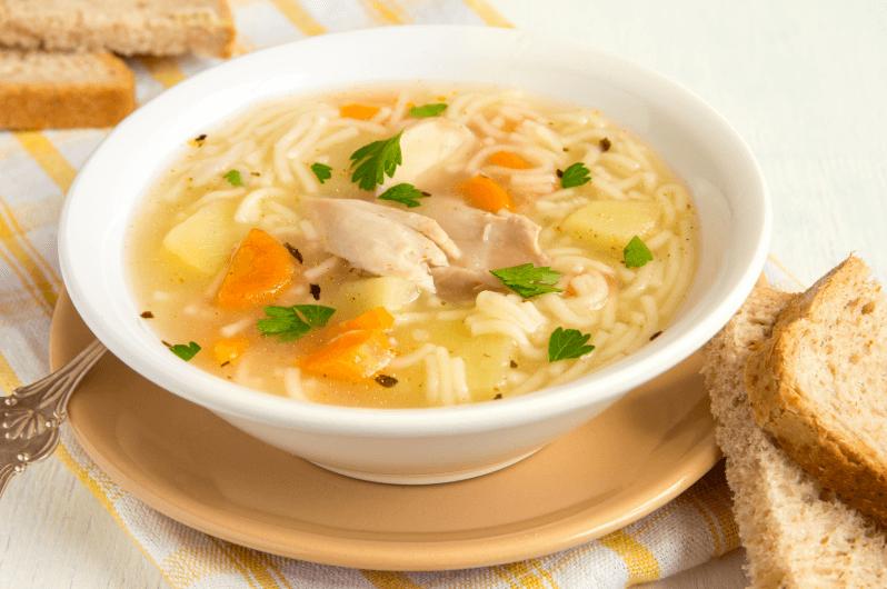 Resep Sup Ayam dengan Mie.png