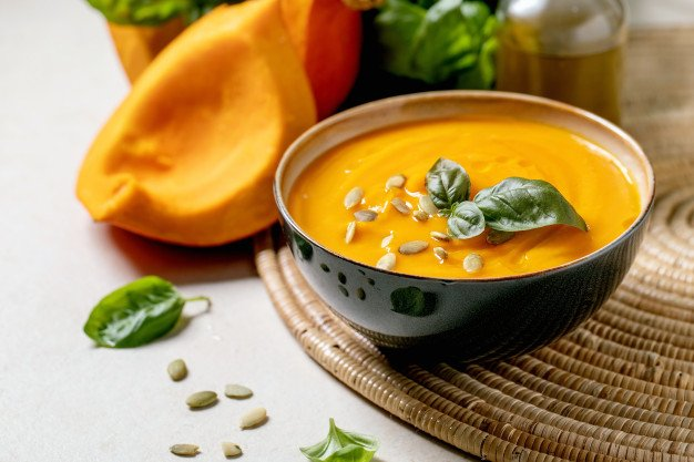 Resep Sup Labu.jpg