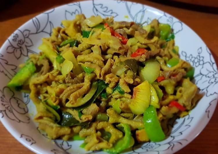 Resep Usus Ayam Bumbu Kuning.jpg