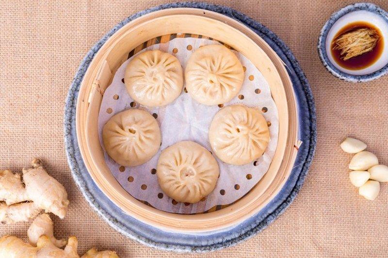 Resep Xiao Long Bao Bebas Gluten.jpg