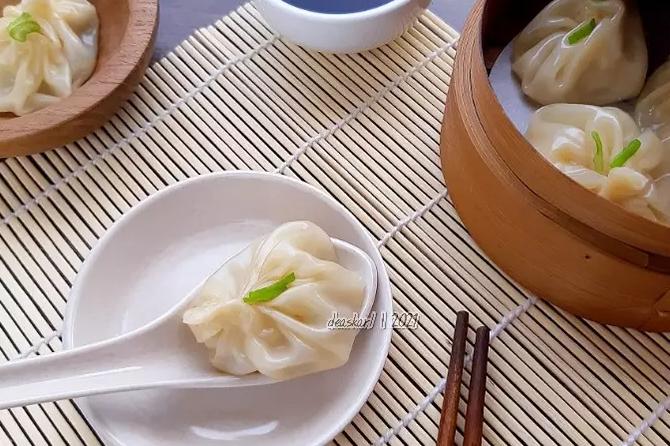 Resep Xiao Long Bao Ceker Ayam.png