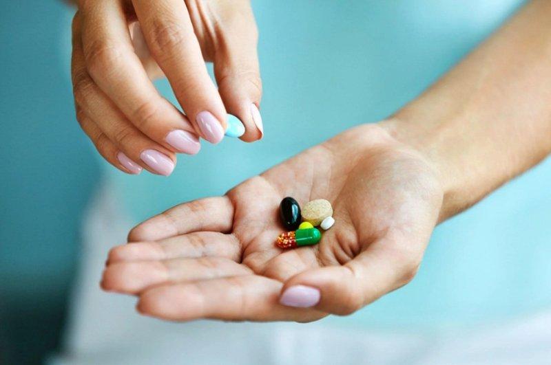 Resistensi Antibiotik, Risiko Jika Tidak Menghabiskan Obat Antibiotik 01.jpg