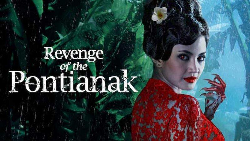 Revenge of The Pontianak.jpg